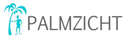 Palmzicht